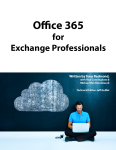 office-365-for-exchange-pros-cover-full-option-1