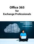office-365-for-exchange-pros-cover-full-option-1