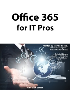 office-365-for-it-pros-cover-2016-june-2