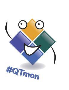 qtmon1